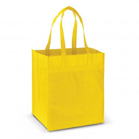 Mega Shopper Tote Bag - 109071