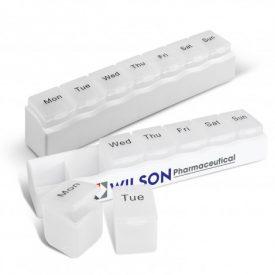 Medication Organiser - 104630