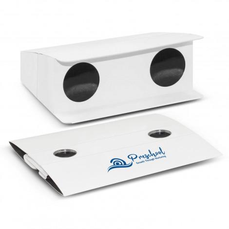 Binoculars - 104669