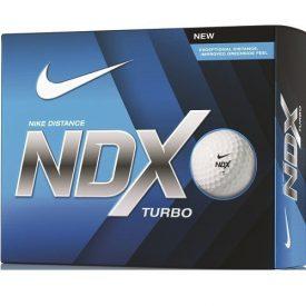 GB-N12-NDXT-3 nike ndx turbo