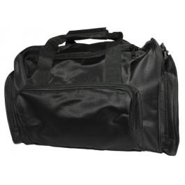 100072 Brandable Duffle Bag