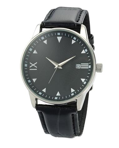 EU4000 Columba Men's Dress Watch