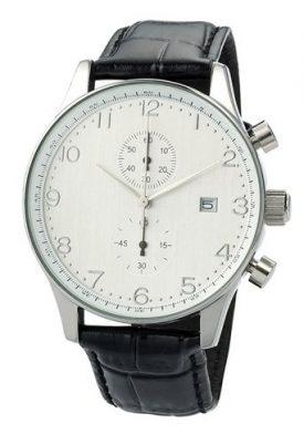 EU4014  Phoenix Men's Chronograph Watch