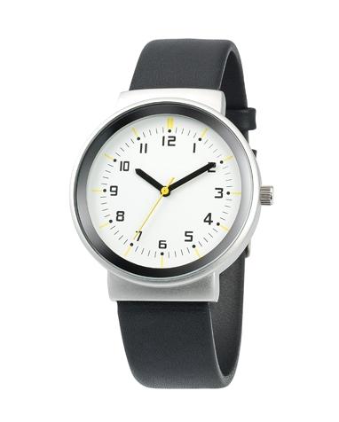 EU4017 Pictor Men's Dress Watch