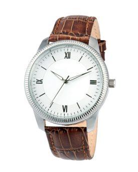 EU4019  Sagitta Men's Dress Watch