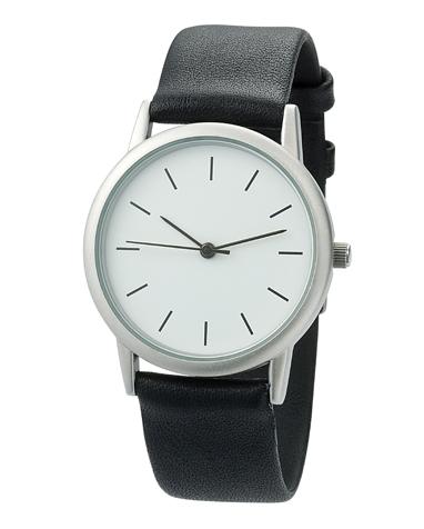 EU4020 Lyra Men's Dress Watch