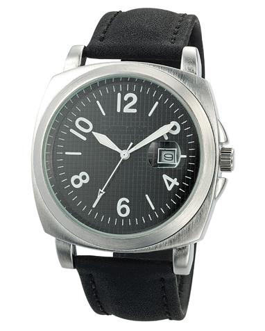 EU4022 Carina Men's Dress Watch