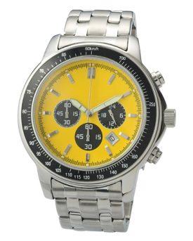 EU4029 Volans Men's Chronograph Watch