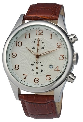 EU4037 Chamaeleon Men's Chronograph Watch