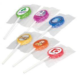 Lollipops 100375