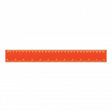 Flip Ruler 100422
