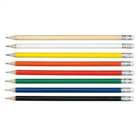 HB Pencil 100428