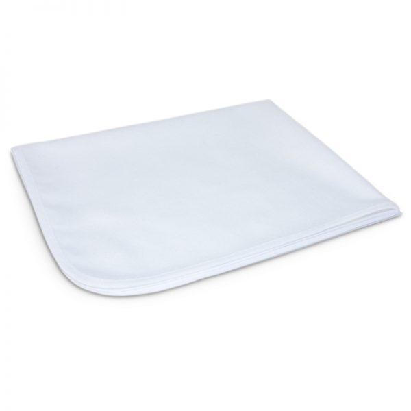 Polishing Cloth 100564