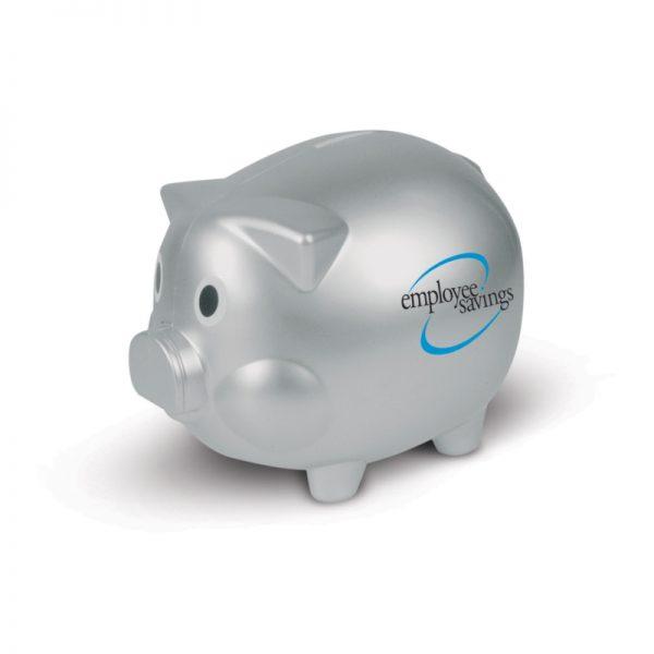 Piggy Bank 100572