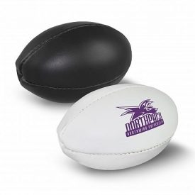 Promotional Mini Rugby Ball 100628