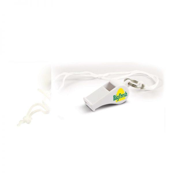 Sports Whistle 100636
