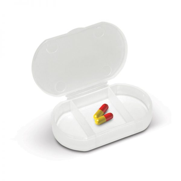 Pill Box 100638