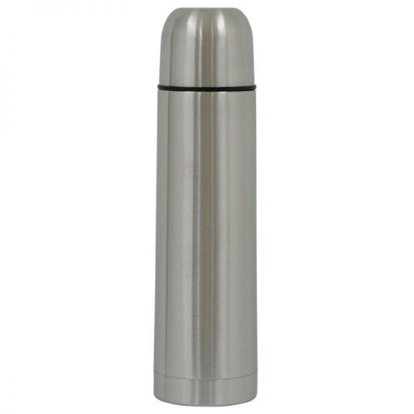 750ml Vacuum Flask 100814