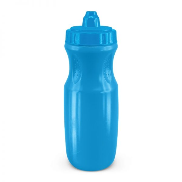 Calypso Drink Bottle 100856