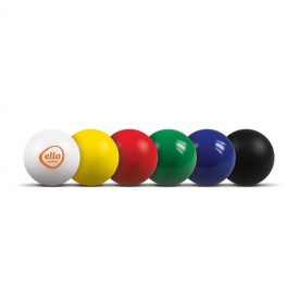 Promotional Stress Ball 100918