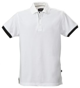 Anderson Polo Shirts