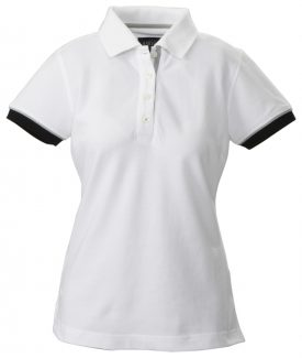 Antreville  Polo Shirts