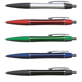 Athena Pen 104352