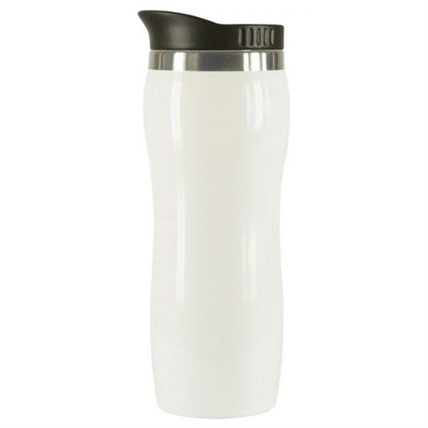 Columbia Thermal Mug 104487
