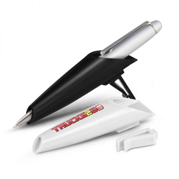 Car Pen Holder - 104907