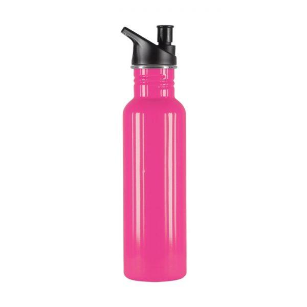Nomad Eco Safe Drink Bottle 105286