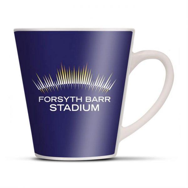 Latte Coffee Mug 105297