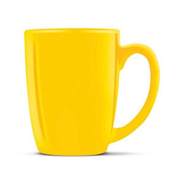 Sorrento Coffee Mug 105649