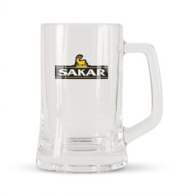 Munich Beer Mug 105657