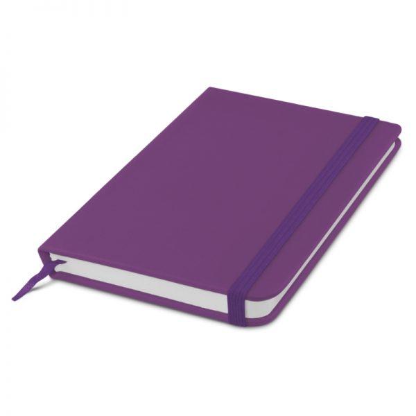 Alpha Notebook 106098
