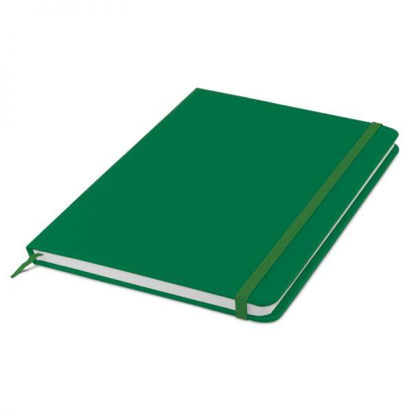 Omega Notebook 106099