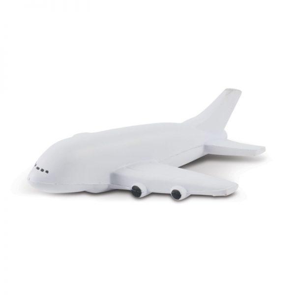 Stress Plane - 106219