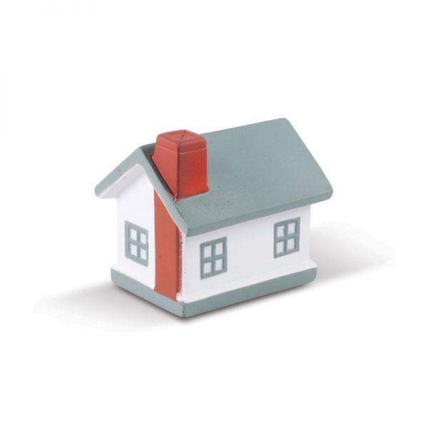 Stress House - 106220