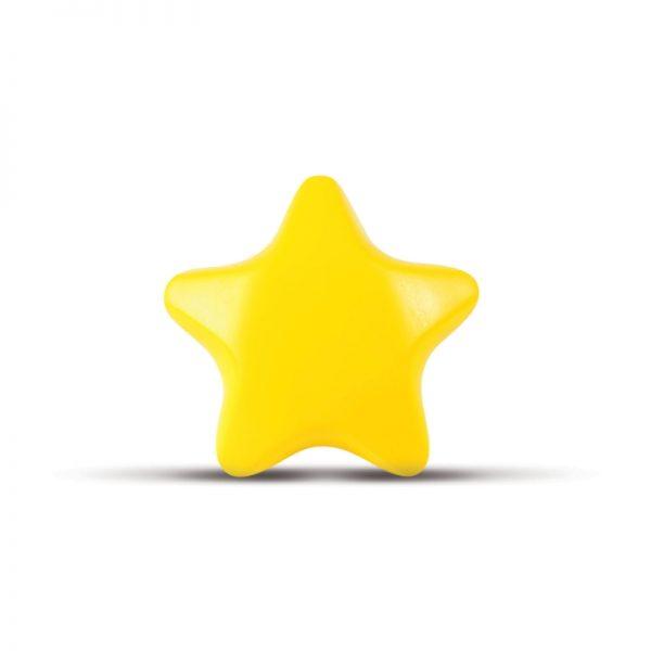 Stress Star - 106221
