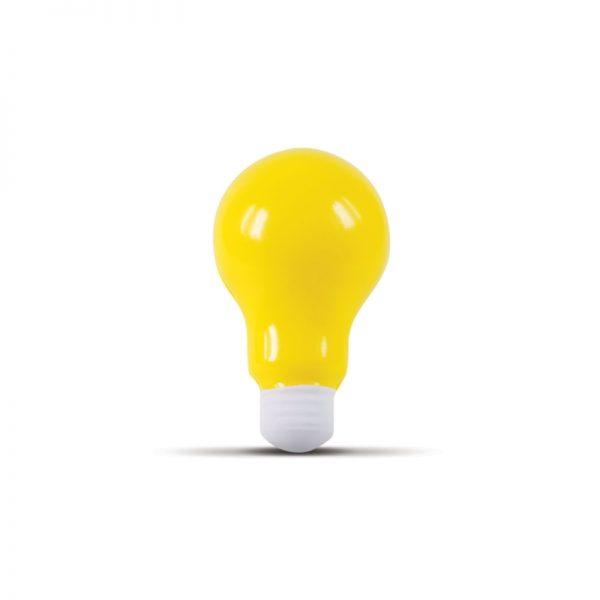 Stress Light Bulb - 106223