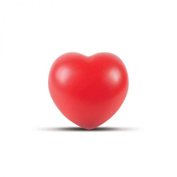 Stress Heart - 106224
