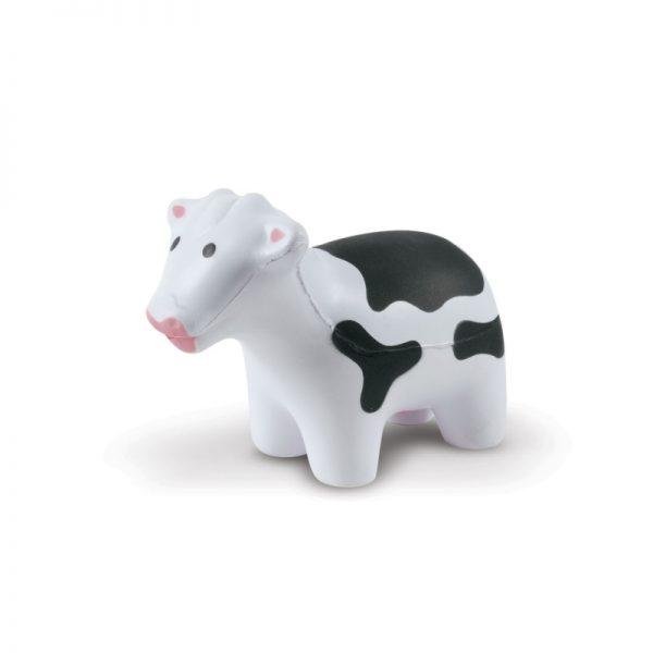 Stress Cow - 106264
