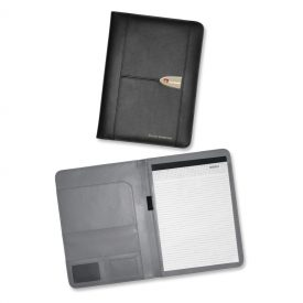 Sovrano Leather A4 Portfolio 106273