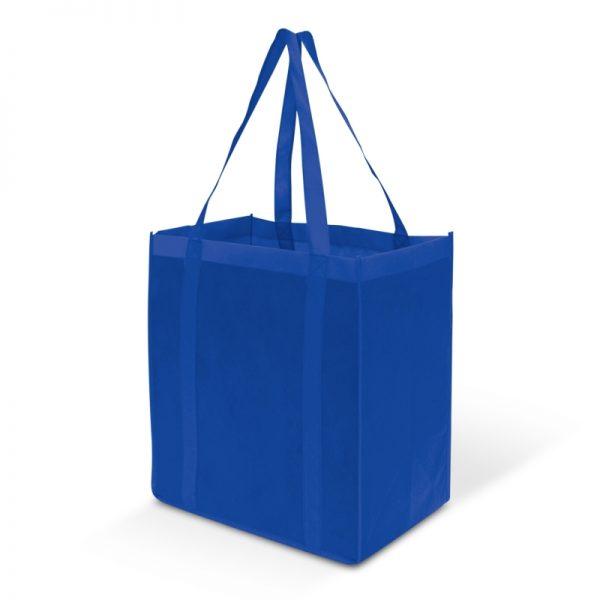 Super Shopper Tote Bag - 106980