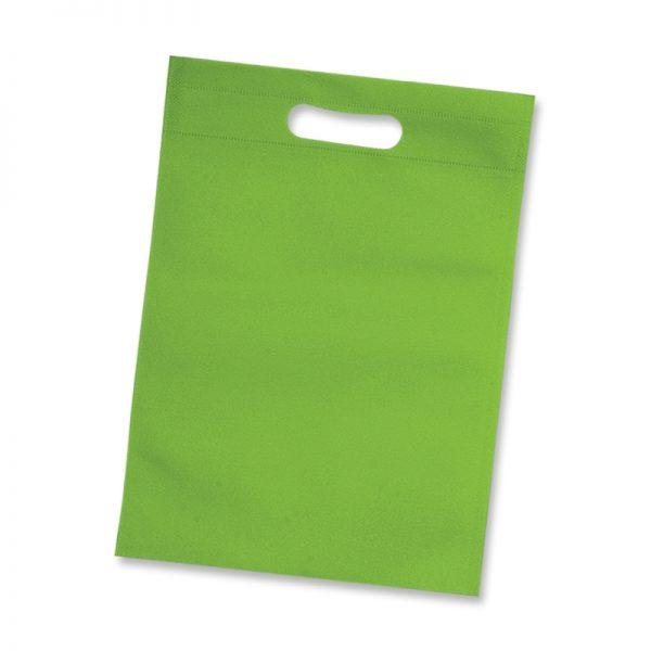 Delta Tote Bag - 106988