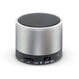 Tardis Bluetooth Speaker 107029