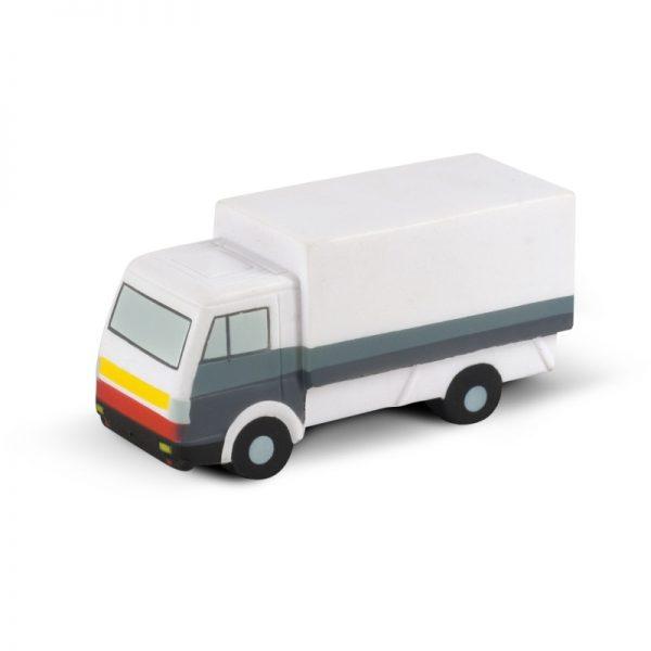 Stress Small Truck - 107049
