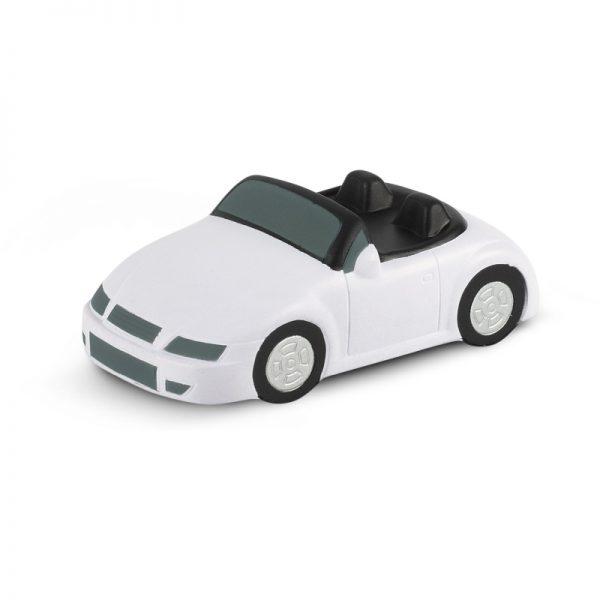 Stress Car - 107051