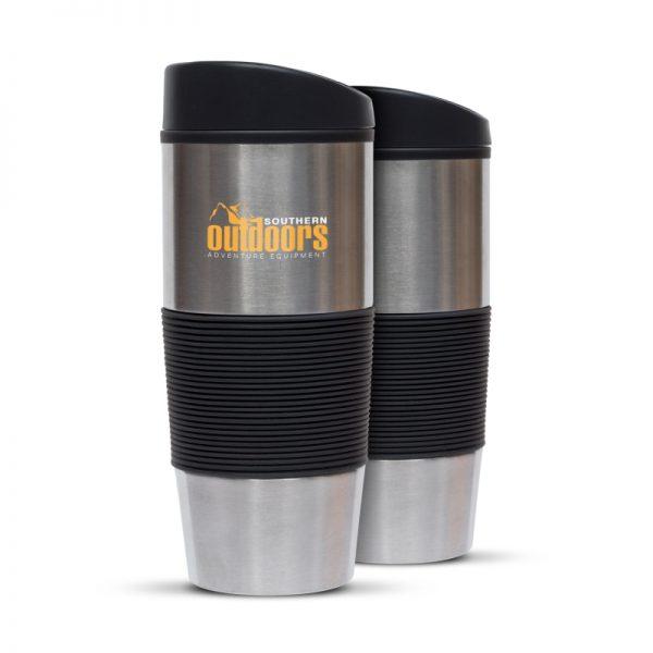 Ventura Thermal Mug 107097
