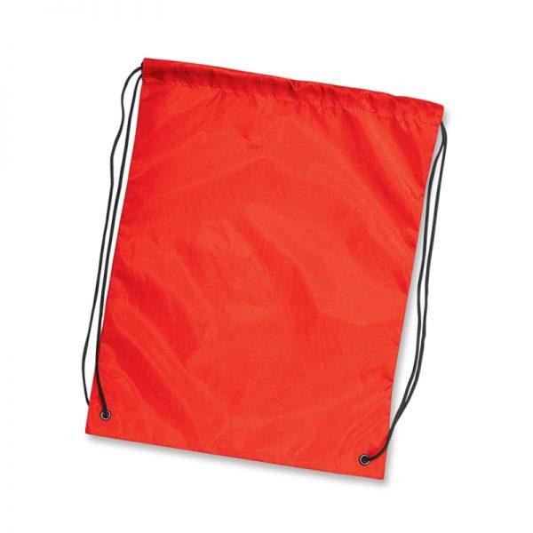 Drawstring Backpack 107145