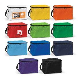 Promotional Alaska Cooler Bag 107147